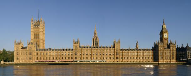 Budget April 2016 tax changes