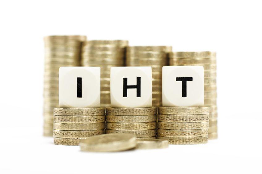 using loan trusts to save inheritance tax