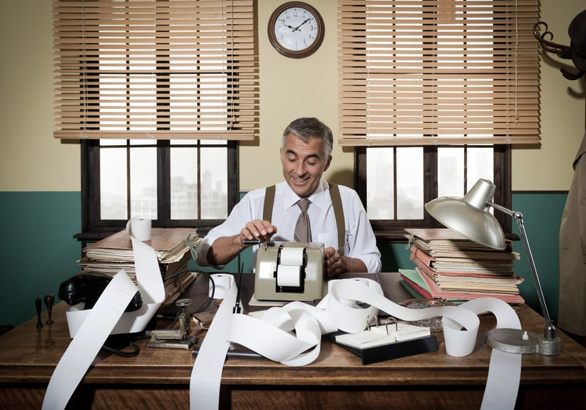 How to hire the right bookkeeper; sutton coldfield