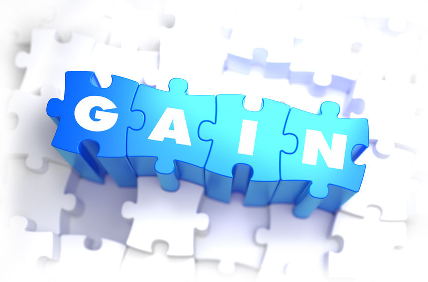 a quick guide to capital gains tax
