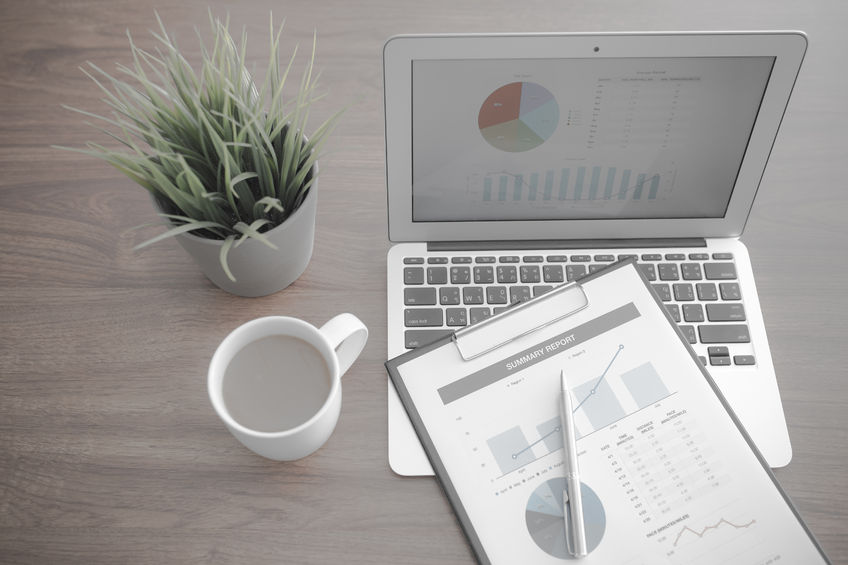Why your small business needs Management Accounts, why do small businesses need management accounts