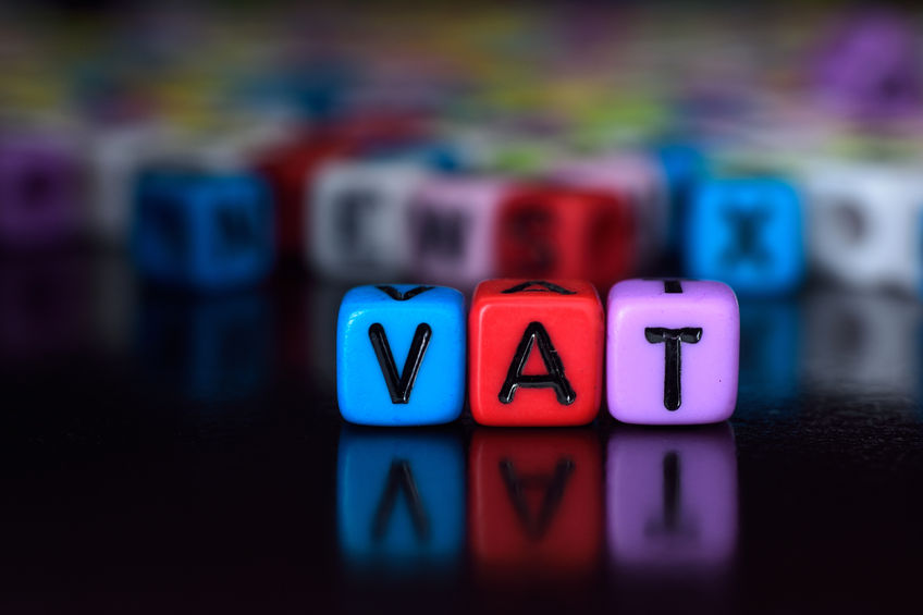 vat flat rate scheme.jpg
