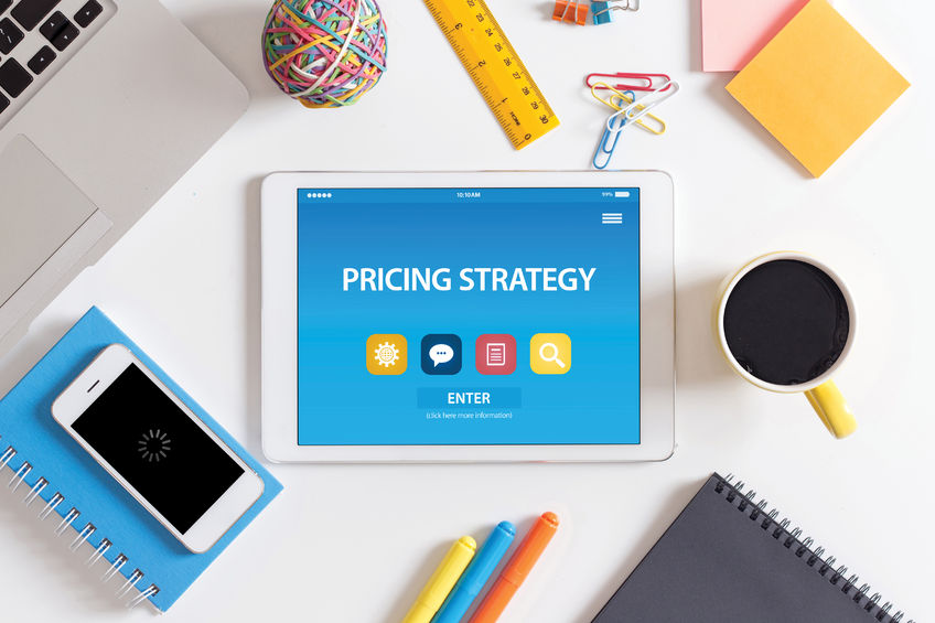 pricing strategy, pricing stories, pricing for small business, pricing stories of small businesses