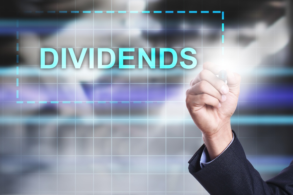 new dividend allowance