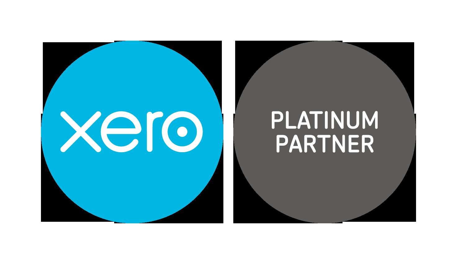 xero-platinum-partner-logo-RGB.png